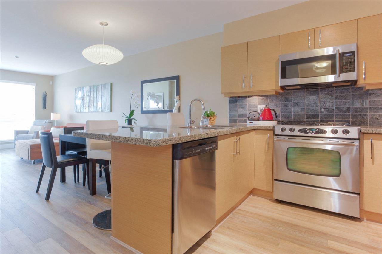 Condo Apartment at 307 1315 56 STREET, Unit 307, Tsawwassen, British Columbia. Image 11