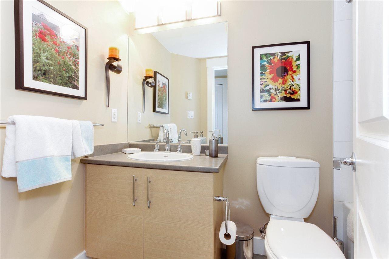 Condo Apartment at 307 1315 56 STREET, Unit 307, Tsawwassen, British Columbia. Image 12