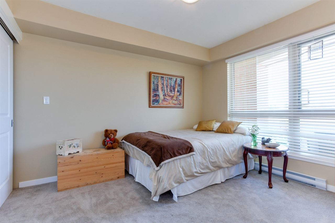 Condo Apartment at 307 1315 56 STREET, Unit 307, Tsawwassen, British Columbia. Image 14
