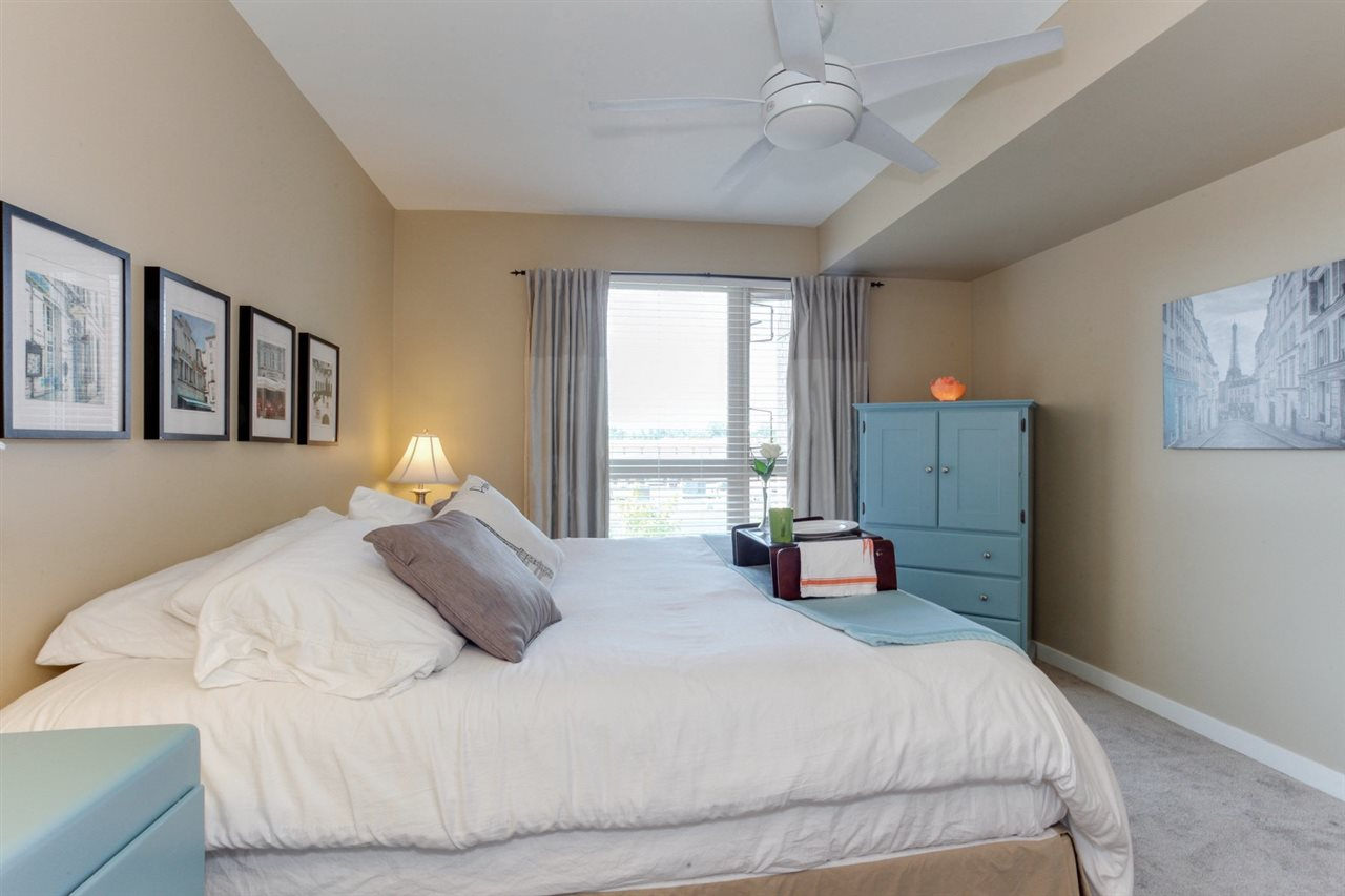 Condo Apartment at 307 1315 56 STREET, Unit 307, Tsawwassen, British Columbia. Image 17