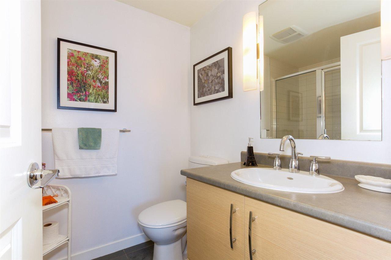 Condo Apartment at 307 1315 56 STREET, Unit 307, Tsawwassen, British Columbia. Image 18