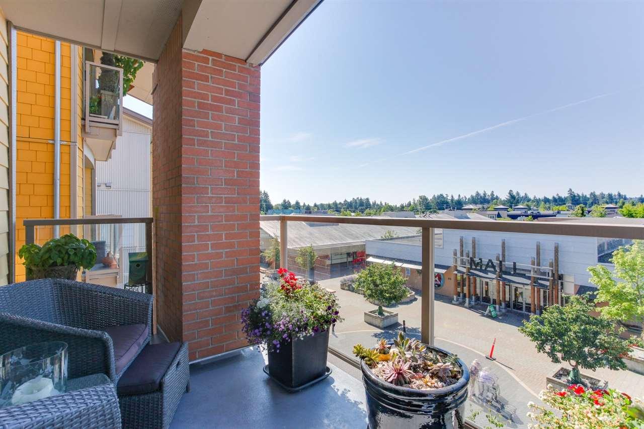 Condo Apartment at 307 1315 56 STREET, Unit 307, Tsawwassen, British Columbia. Image 19