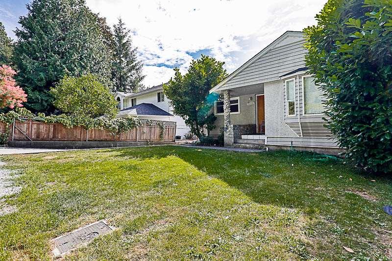Detached at 10237 123A STREET, North Surrey, British Columbia. Image 3