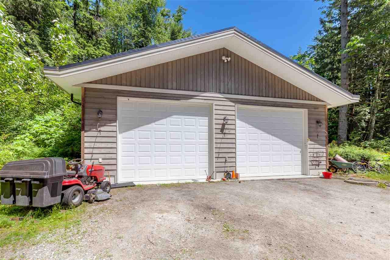 Detached at 11020 280 STREET, Maple Ridge, British Columbia. Image 18
