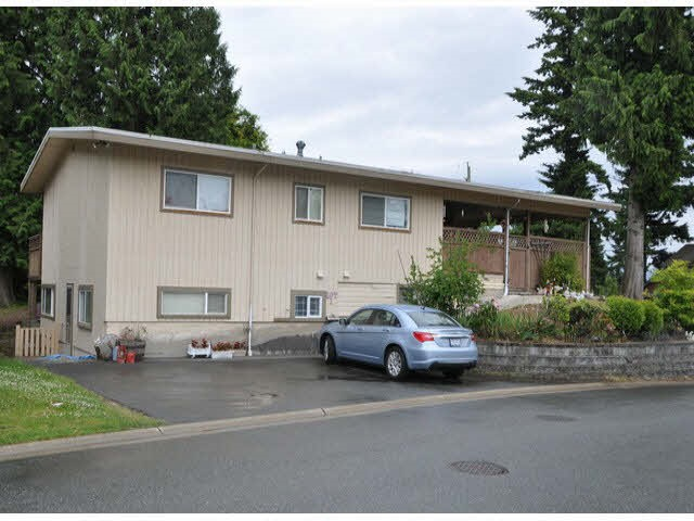 Detached at 1 33341 HAWTHORNE AVENUE, Unit 1, Abbotsford, British Columbia. Image 3