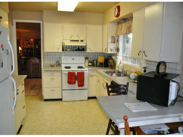 Detached at 1 33341 HAWTHORNE AVENUE, Unit 1, Abbotsford, British Columbia. Image 4