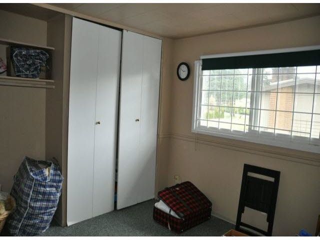 Detached at 1 33341 HAWTHORNE AVENUE, Unit 1, Abbotsford, British Columbia. Image 8