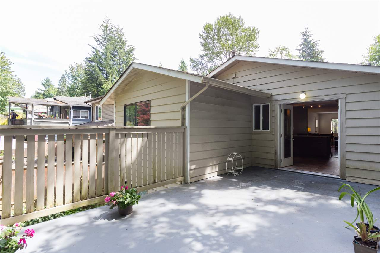 Detached at 696 W 29TH STREET, North Vancouver, British Columbia. Image 15