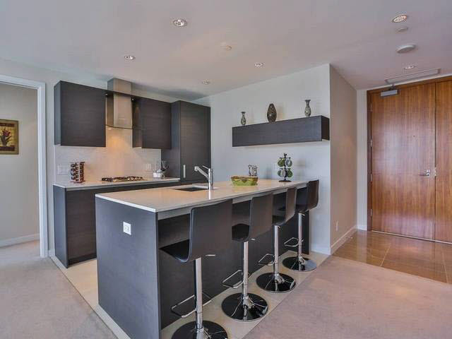 Condo Apartment at 1203 5171 BRIGHOUSE WAY, Unit 1203, Richmond, British Columbia. Image 6