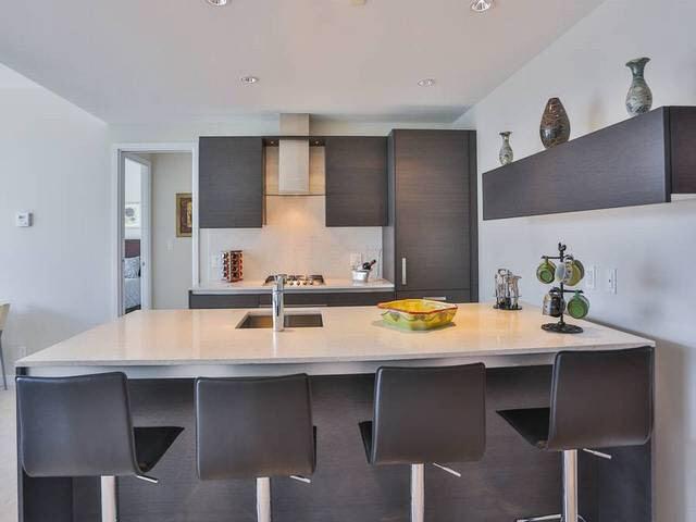 Condo Apartment at 1203 5171 BRIGHOUSE WAY, Unit 1203, Richmond, British Columbia. Image 7