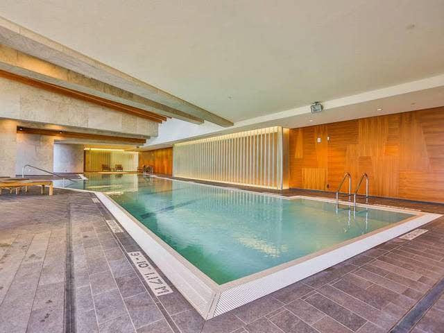 Condo Apartment at 1203 5171 BRIGHOUSE WAY, Unit 1203, Richmond, British Columbia. Image 14