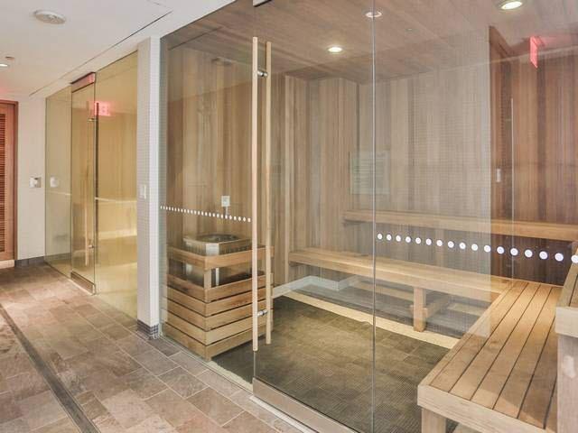 Condo Apartment at 1203 5171 BRIGHOUSE WAY, Unit 1203, Richmond, British Columbia. Image 17
