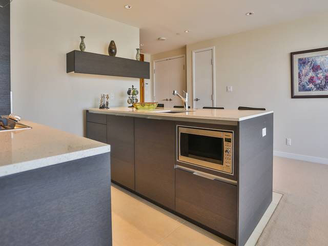 Condo Apartment at 1203 5171 BRIGHOUSE WAY, Unit 1203, Richmond, British Columbia. Image 19