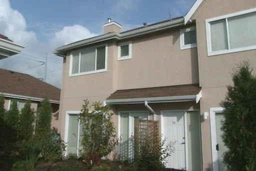 Townhouse at 213 2211 NO 4 ROAD, Unit 213, Richmond, British Columbia. Image 1