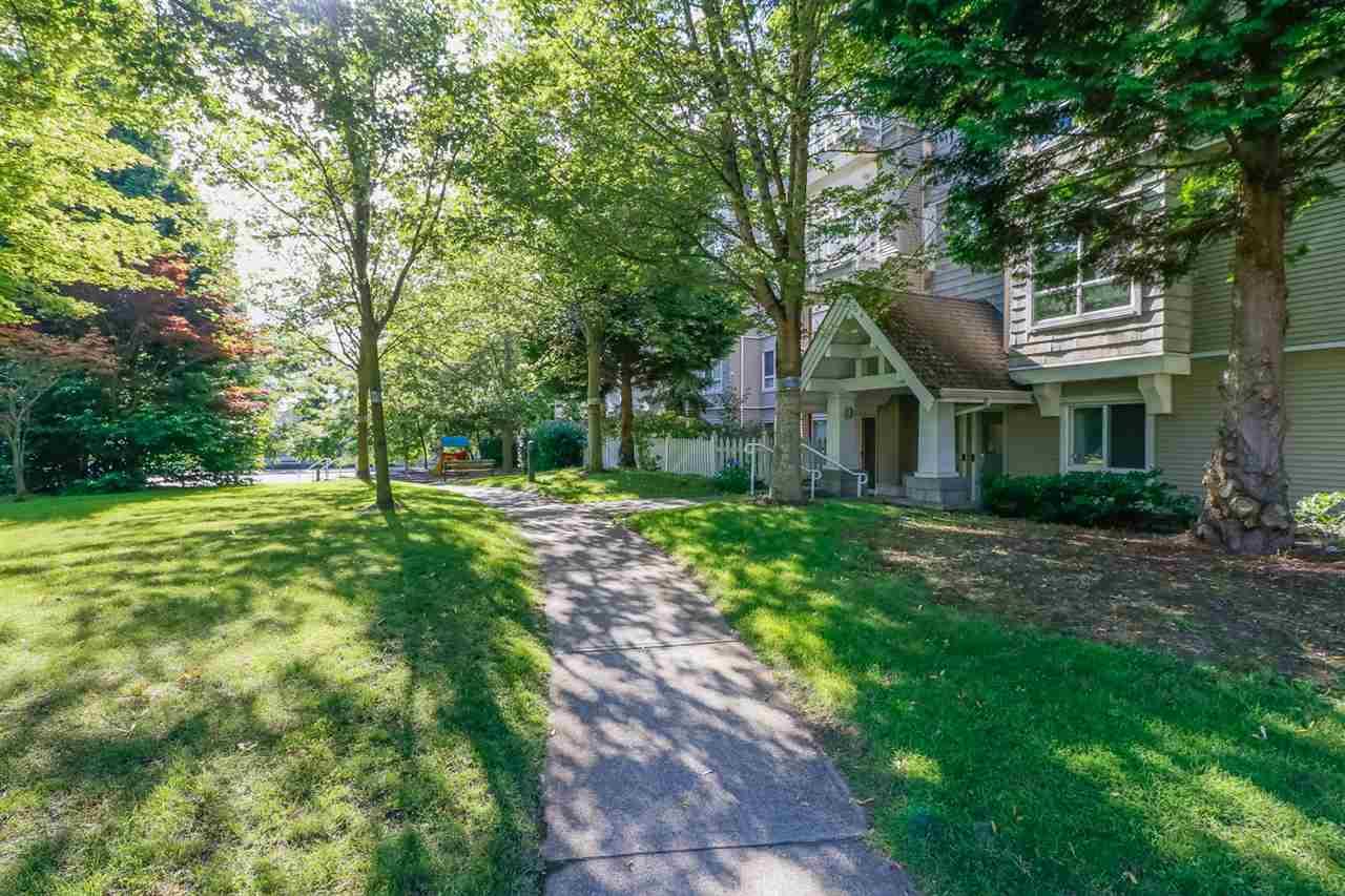 Condo Apartment at 208 8060 JONES ROAD, Unit 208, Richmond, British Columbia. Image 3