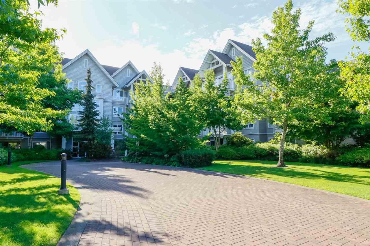 Condo Apartment at 208 8060 JONES ROAD, Unit 208, Richmond, British Columbia. Image 4