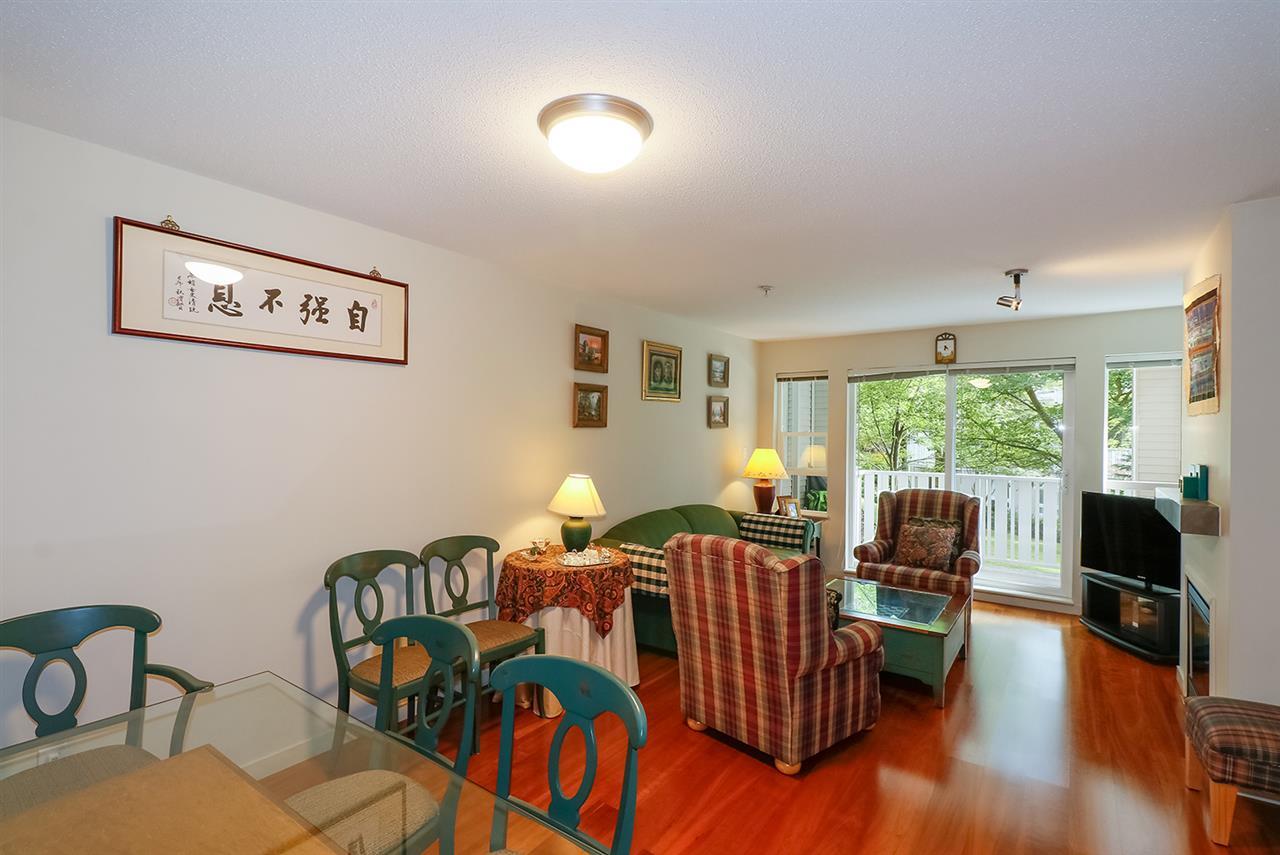 Condo Apartment at 208 8060 JONES ROAD, Unit 208, Richmond, British Columbia. Image 6