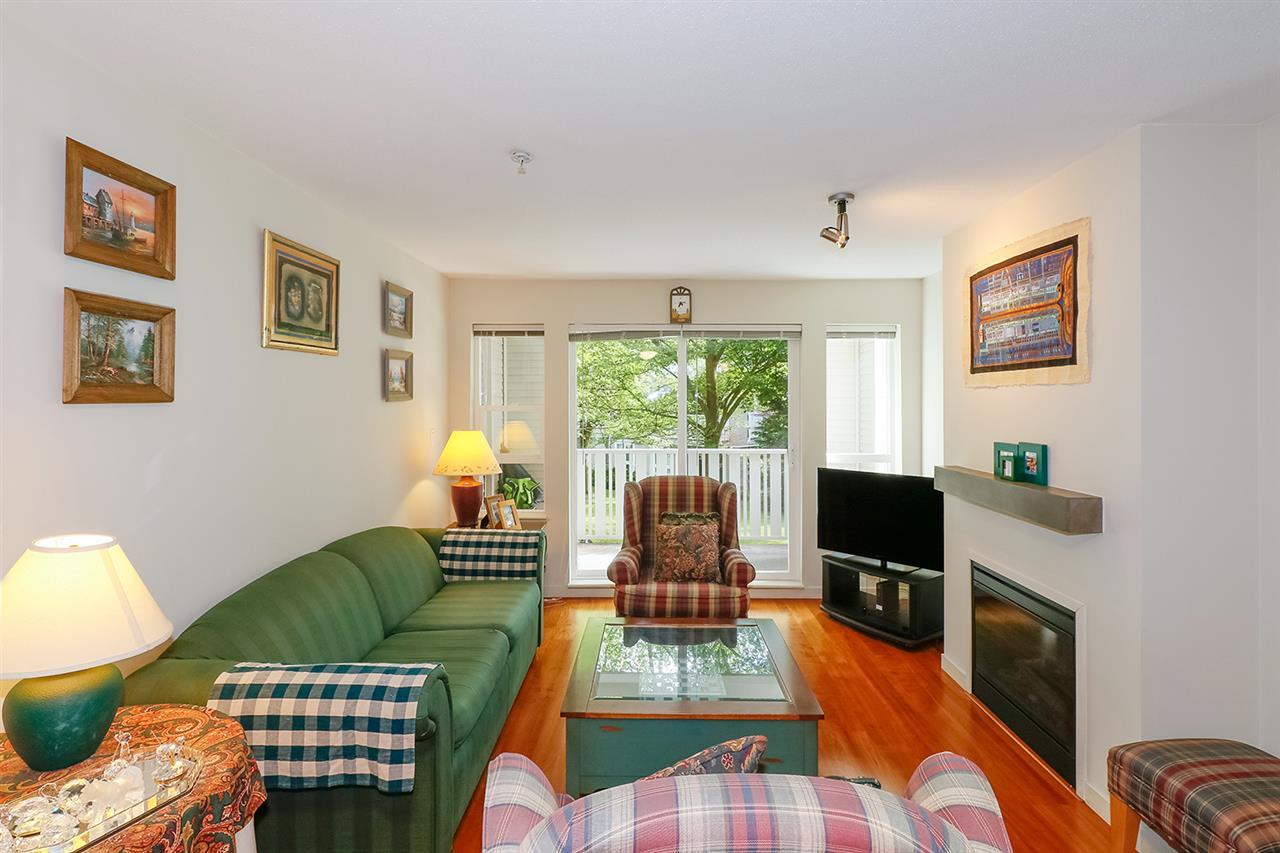 Condo Apartment at 208 8060 JONES ROAD, Unit 208, Richmond, British Columbia. Image 7