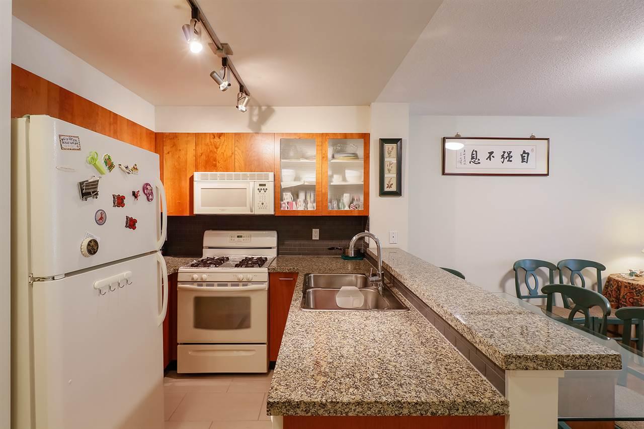 Condo Apartment at 208 8060 JONES ROAD, Unit 208, Richmond, British Columbia. Image 8
