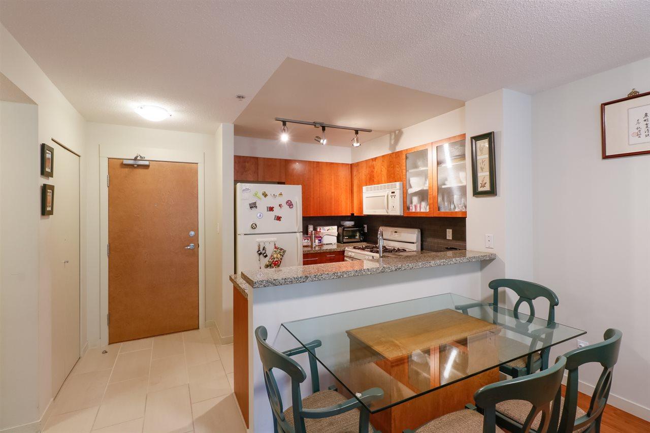 Condo Apartment at 208 8060 JONES ROAD, Unit 208, Richmond, British Columbia. Image 9