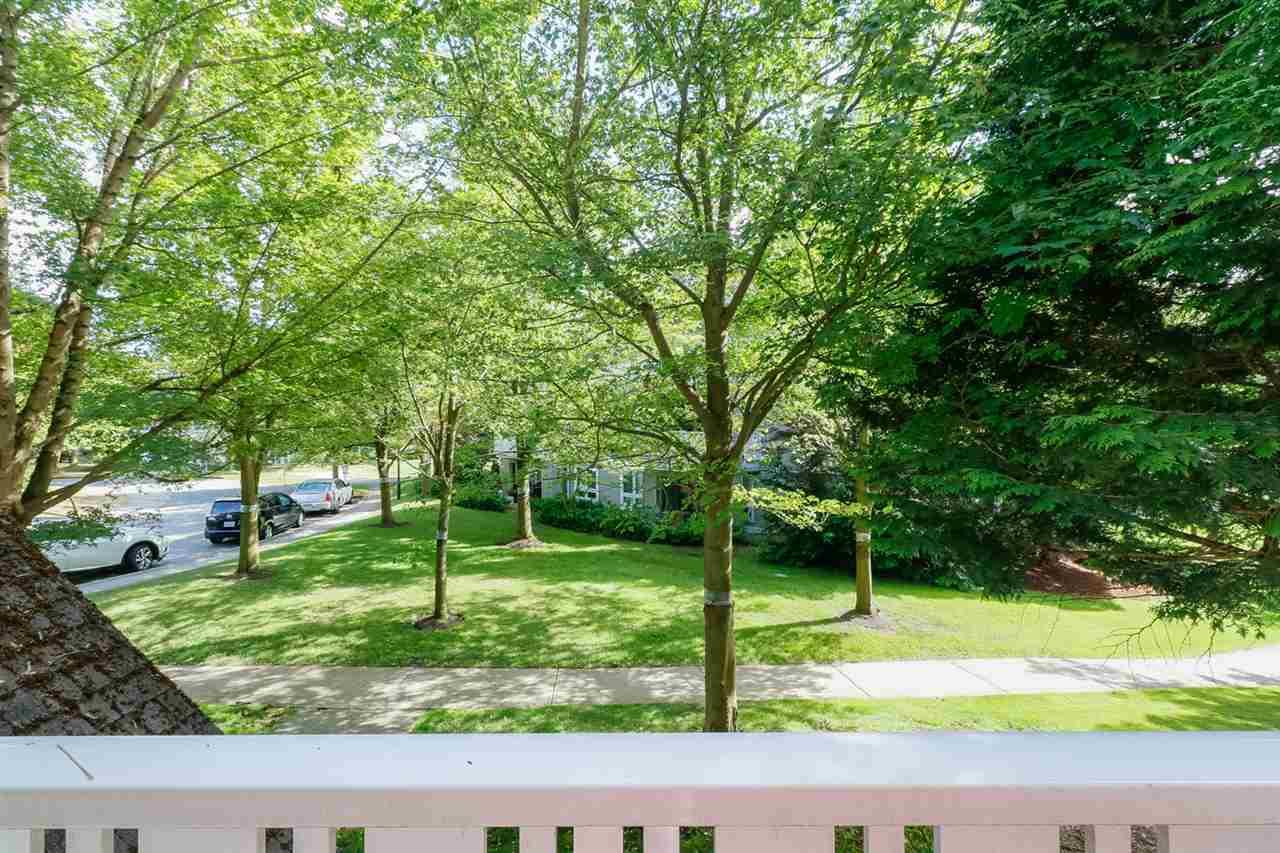 Condo Apartment at 208 8060 JONES ROAD, Unit 208, Richmond, British Columbia. Image 11