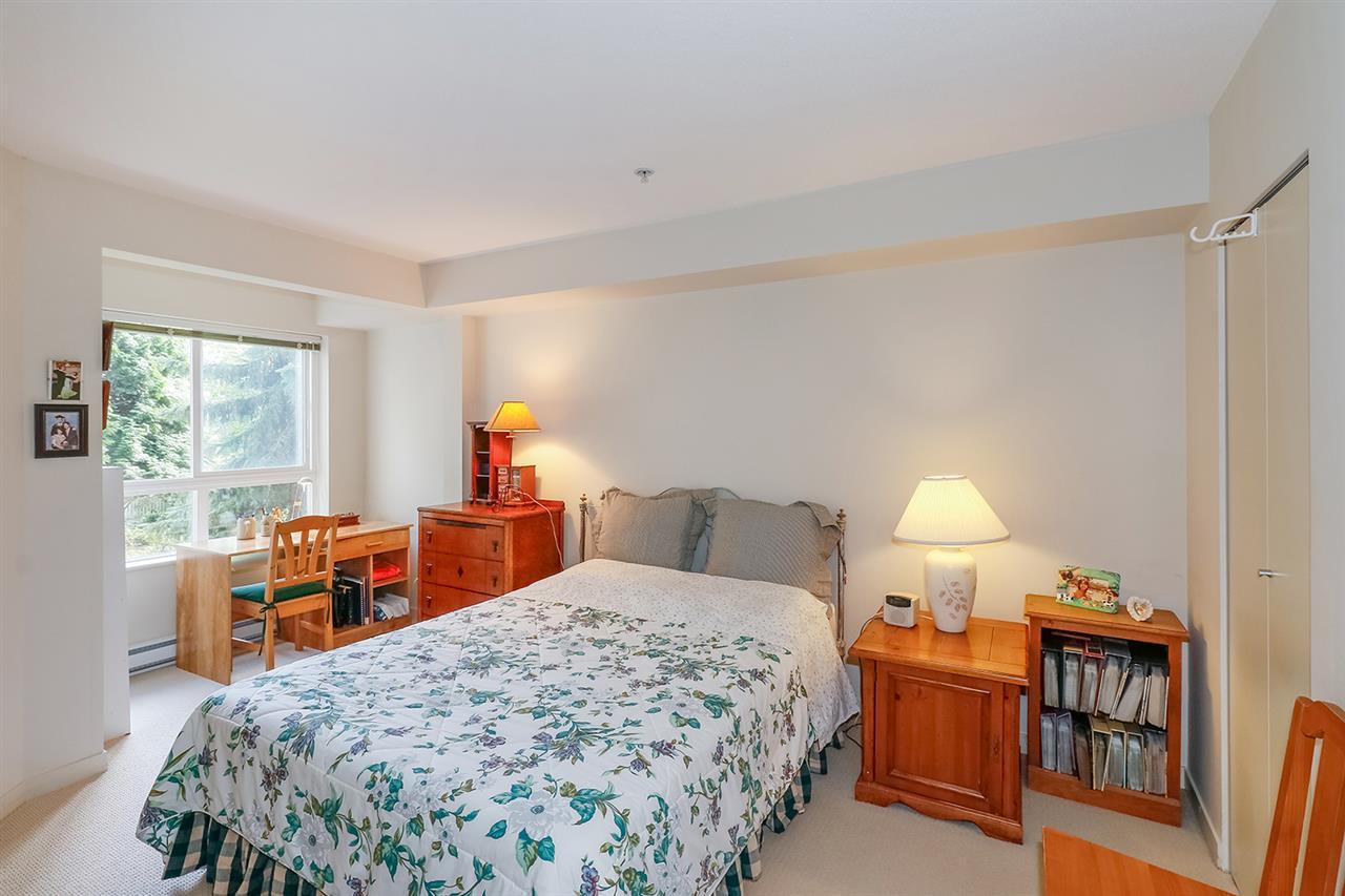 Condo Apartment at 208 8060 JONES ROAD, Unit 208, Richmond, British Columbia. Image 12