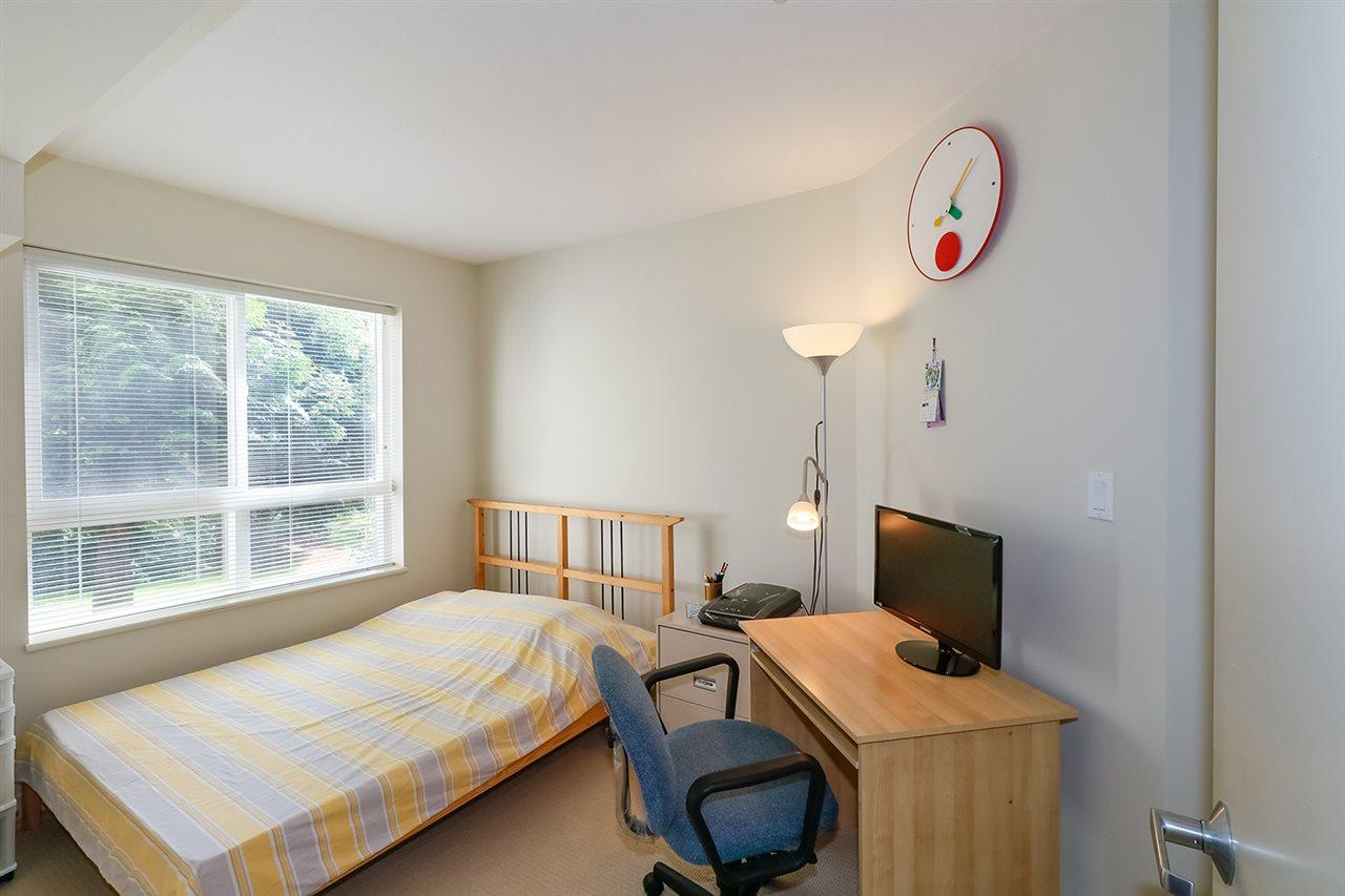 Condo Apartment at 208 8060 JONES ROAD, Unit 208, Richmond, British Columbia. Image 13