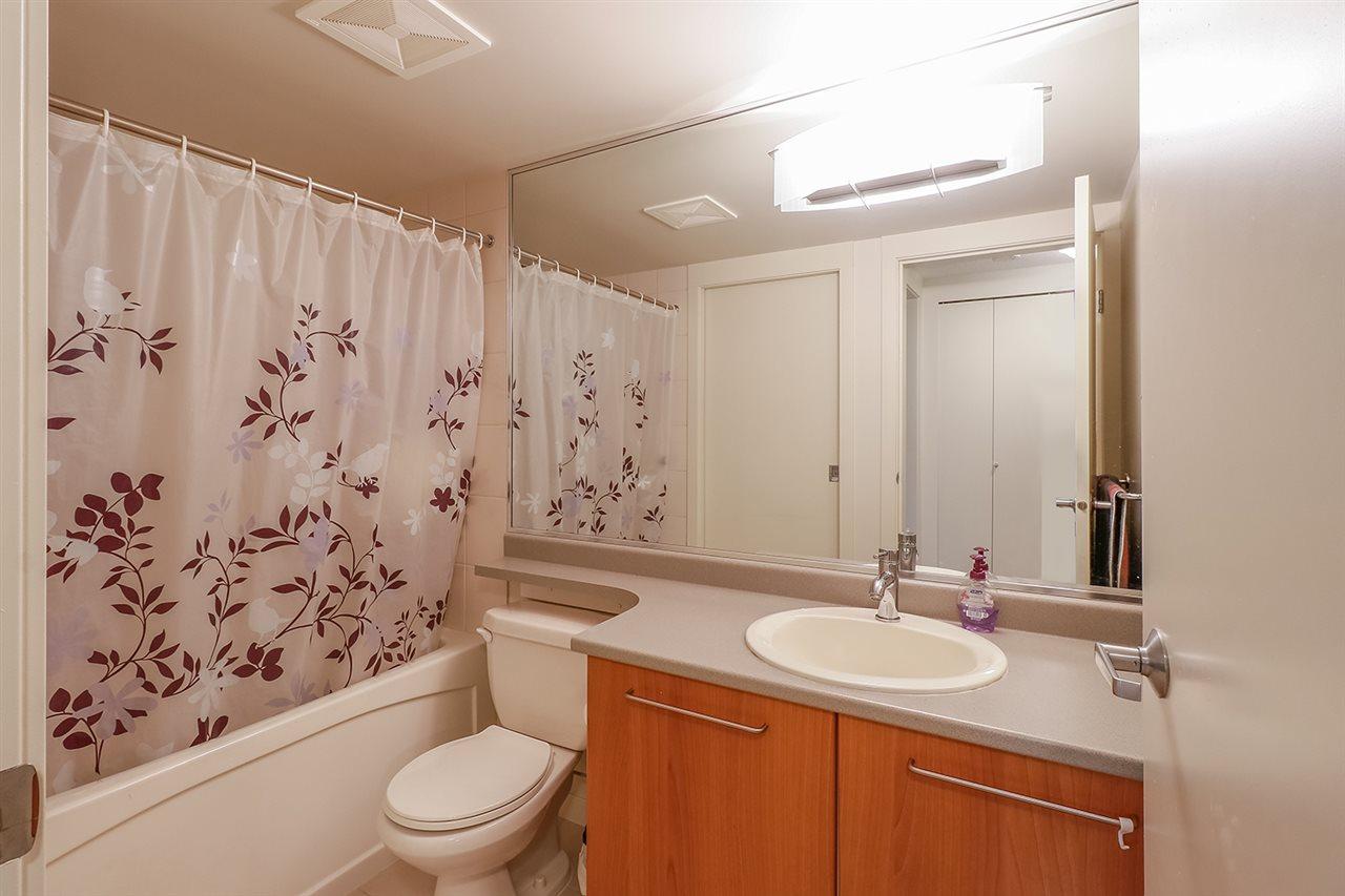 Condo Apartment at 208 8060 JONES ROAD, Unit 208, Richmond, British Columbia. Image 14