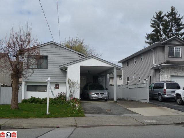 Detached at 6679 134 STREET, Surrey, British Columbia. Image 1