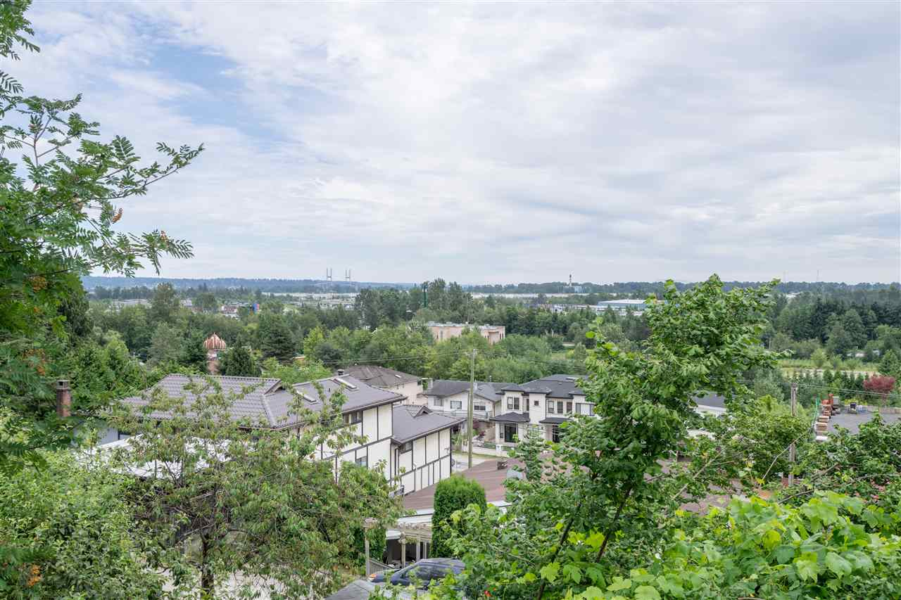 Detached at 5280 KEITH STREET, Burnaby South, British Columbia. Image 12