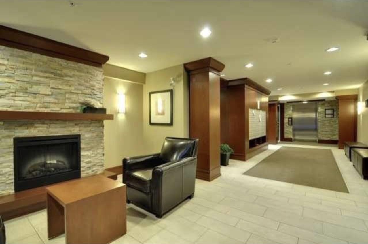 Condo Apartment at 209 4788 BRENTWOOD DRIVE, Unit 209, Burnaby North, British Columbia. Image 9