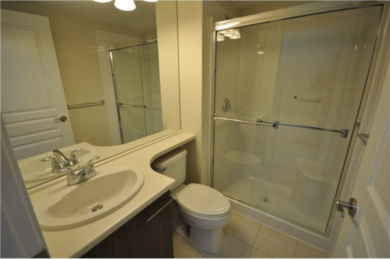 Condo Apartment at 209 4788 BRENTWOOD DRIVE, Unit 209, Burnaby North, British Columbia. Image 11