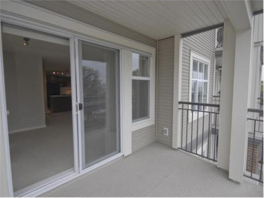 Condo Apartment at 209 4788 BRENTWOOD DRIVE, Unit 209, Burnaby North, British Columbia. Image 14