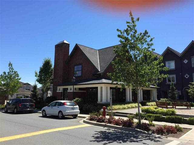 Townhouse at 66 6450 187 STREET, Unit 66, Cloverdale, British Columbia. Image 3