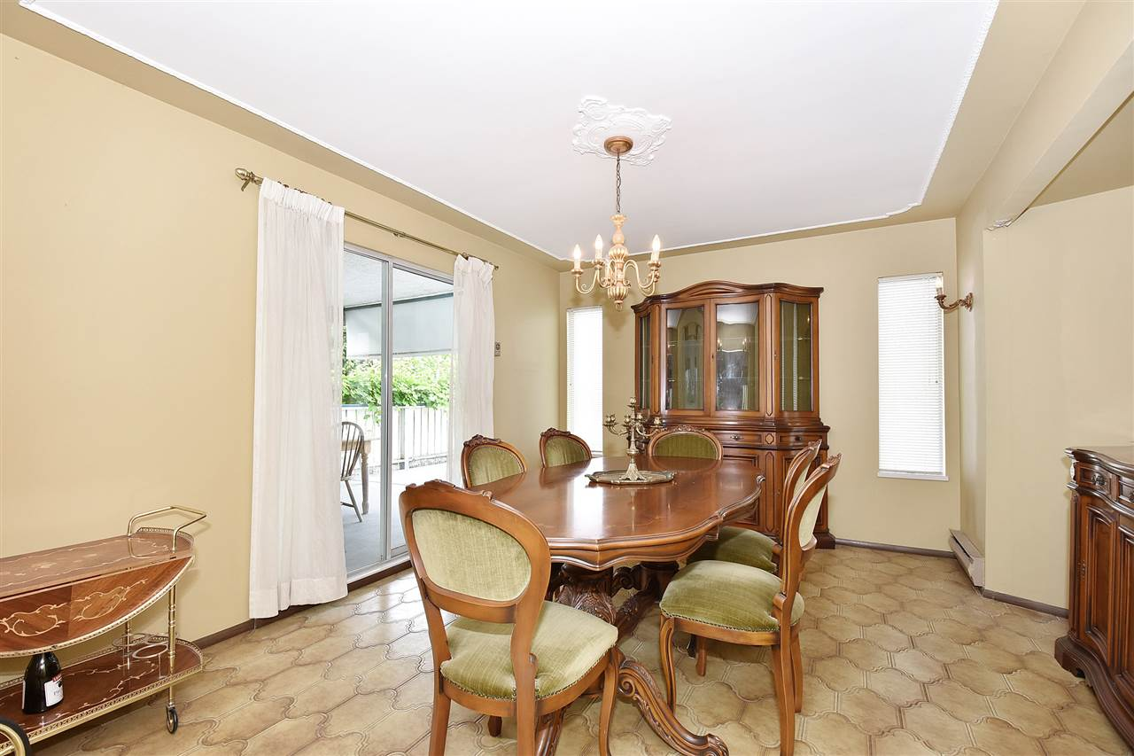 Detached at 1735 FELL AVENUE, Burnaby North, British Columbia. Image 5