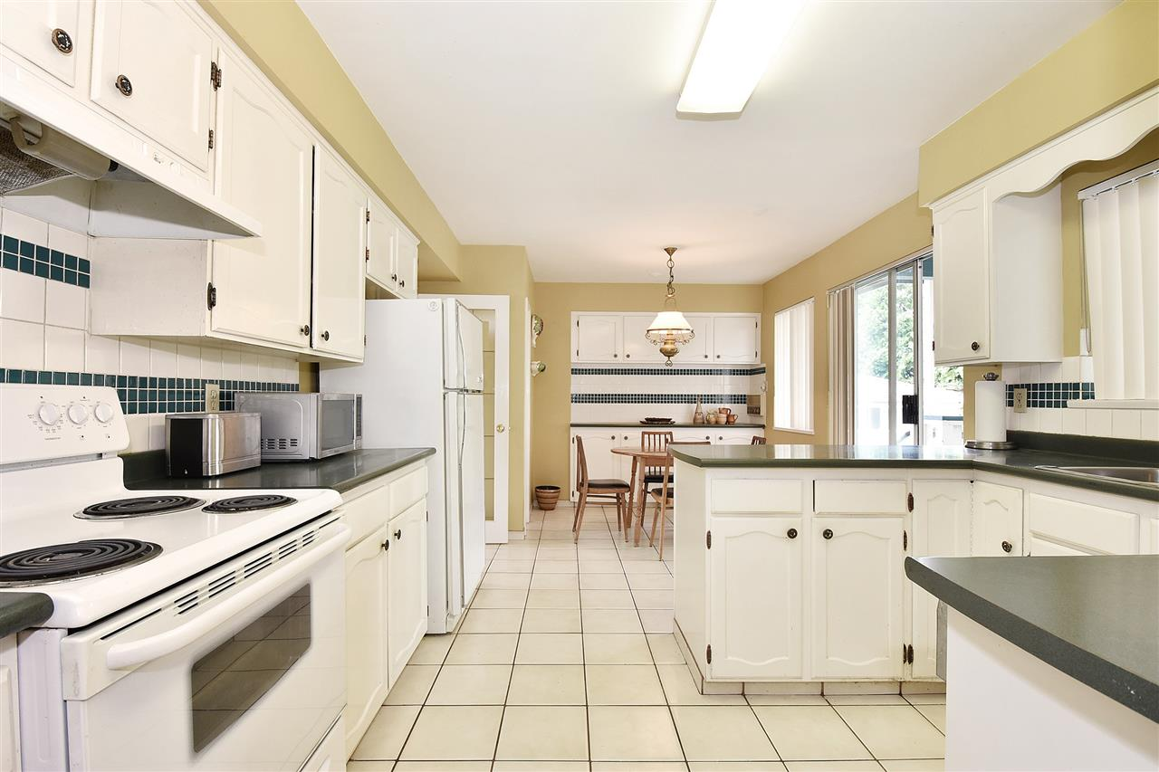 Detached at 1735 FELL AVENUE, Burnaby North, British Columbia. Image 7