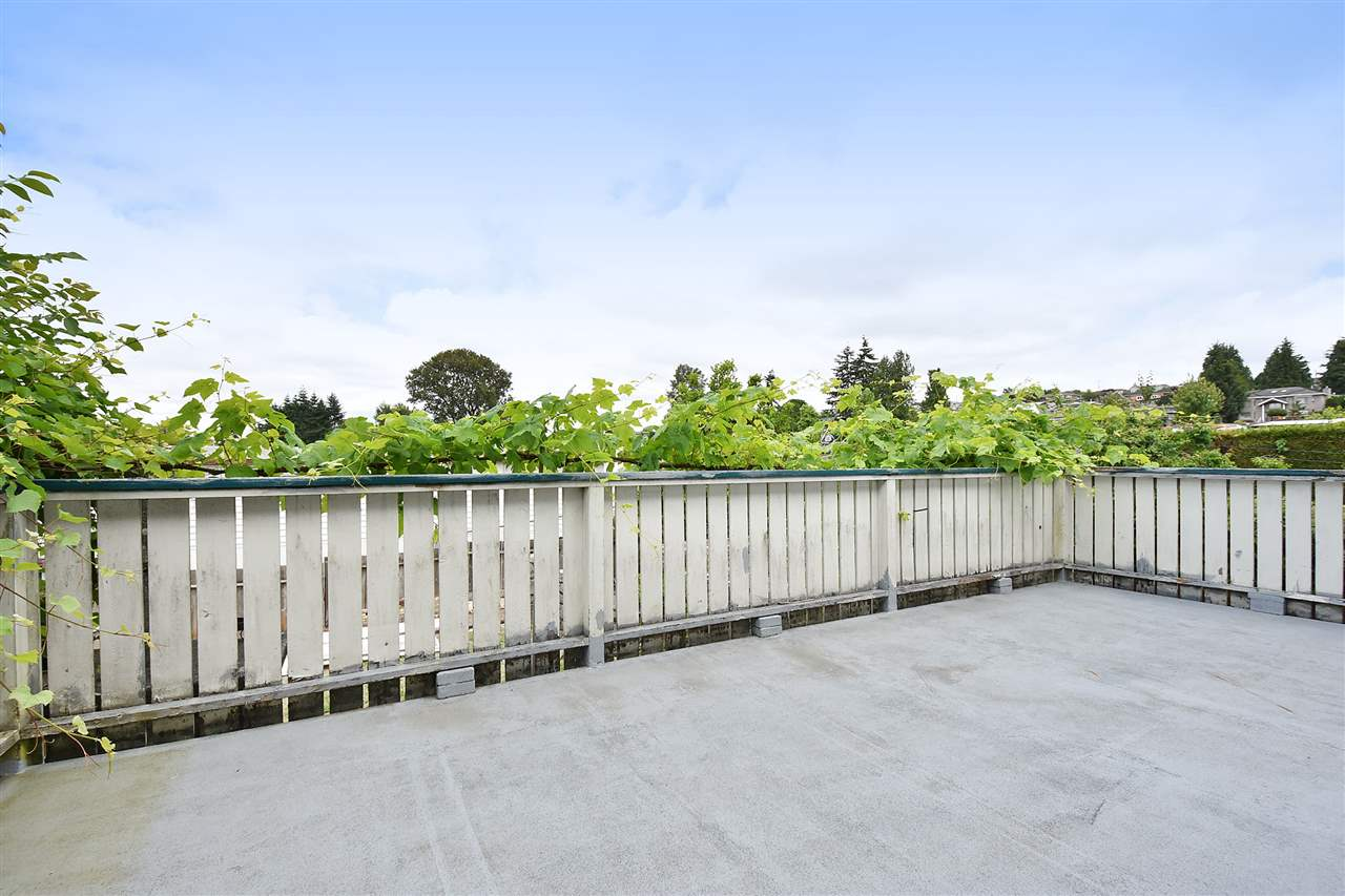 Detached at 1735 FELL AVENUE, Burnaby North, British Columbia. Image 19