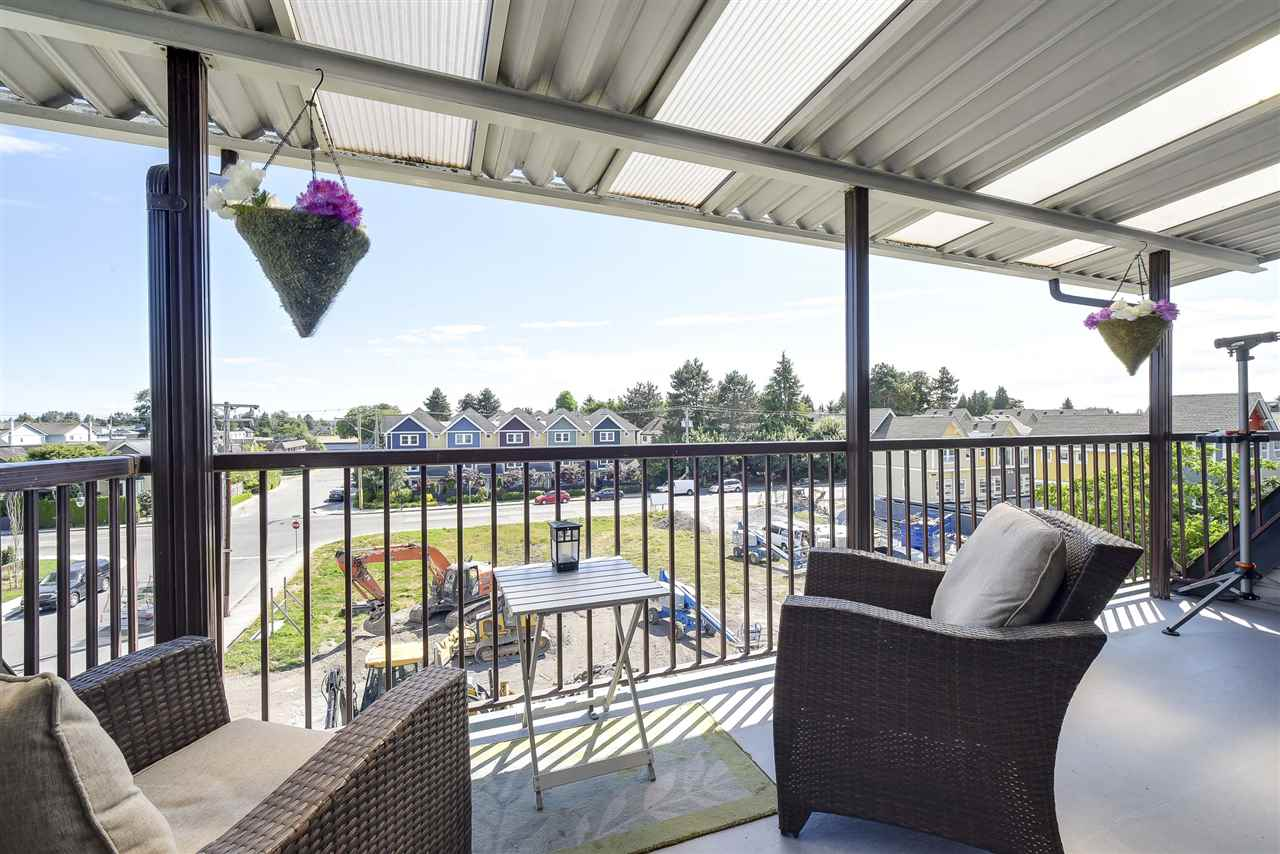 Condo Apartment at 302 4926 48 AVENUE, Unit 302, Ladner, British Columbia. Image 18
