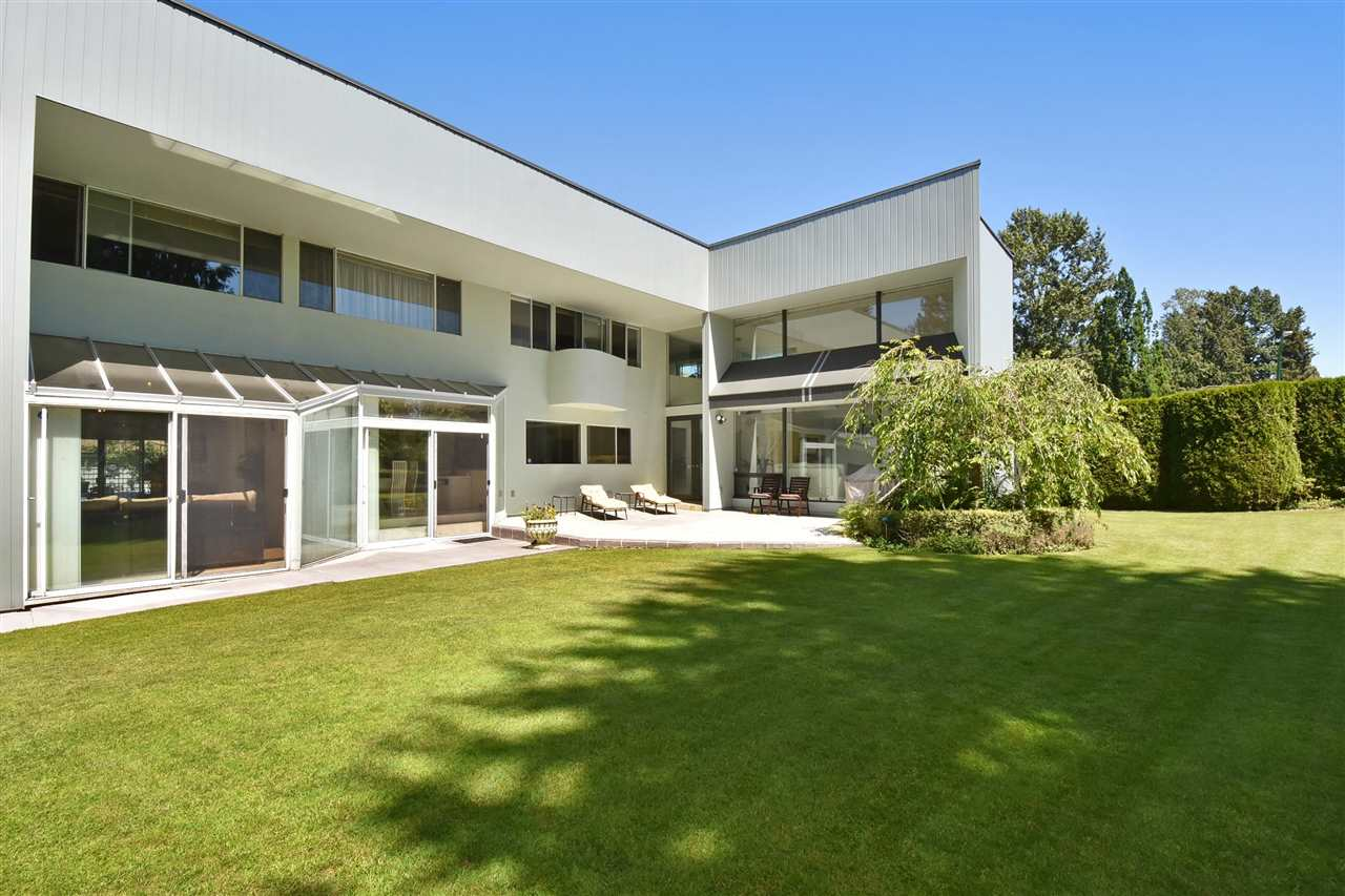 Detached at 6363 BUCKINGHAM DRIVE, Burnaby South, British Columbia. Image 20