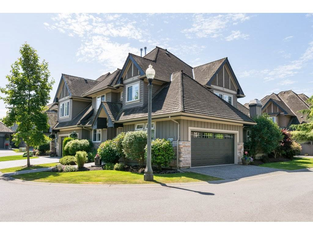 Townhouse at 37 3300 157A STREET, Unit 37, South Surrey White Rock, British Columbia. Image 2