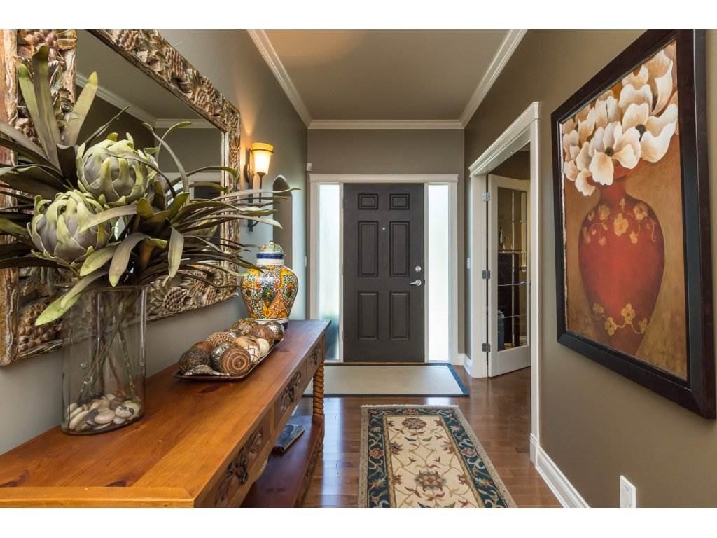 Townhouse at 37 3300 157A STREET, Unit 37, South Surrey White Rock, British Columbia. Image 3
