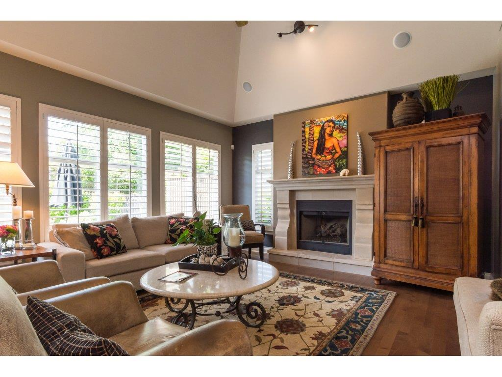 Townhouse at 37 3300 157A STREET, Unit 37, South Surrey White Rock, British Columbia. Image 5