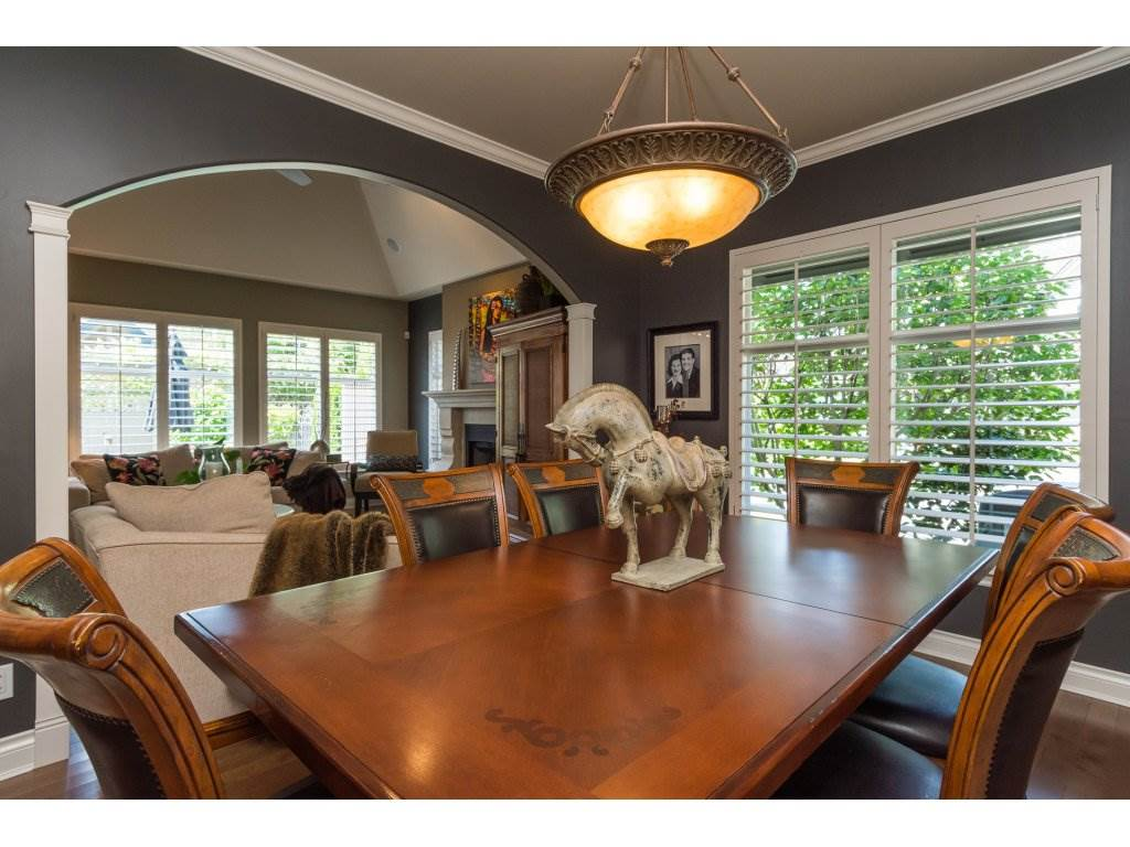 Townhouse at 37 3300 157A STREET, Unit 37, South Surrey White Rock, British Columbia. Image 9