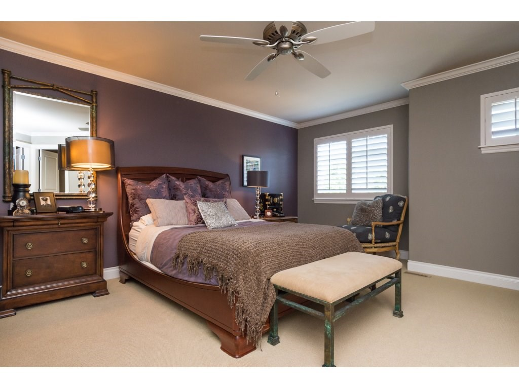 Townhouse at 37 3300 157A STREET, Unit 37, South Surrey White Rock, British Columbia. Image 10