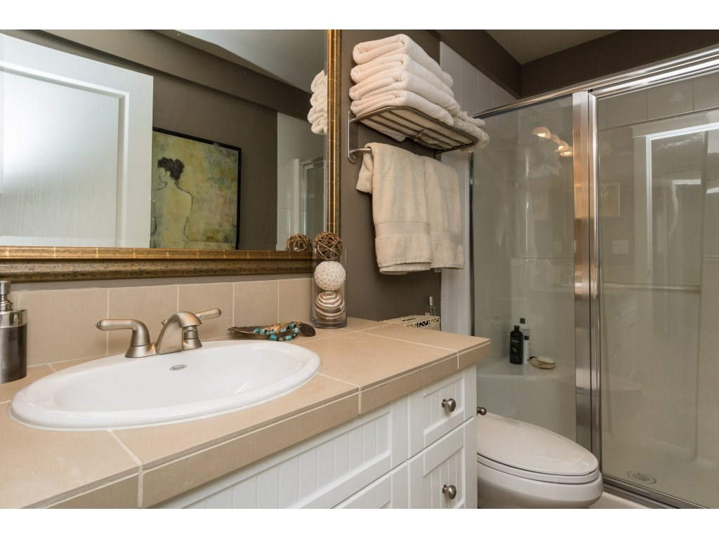 Townhouse at 37 3300 157A STREET, Unit 37, South Surrey White Rock, British Columbia. Image 14
