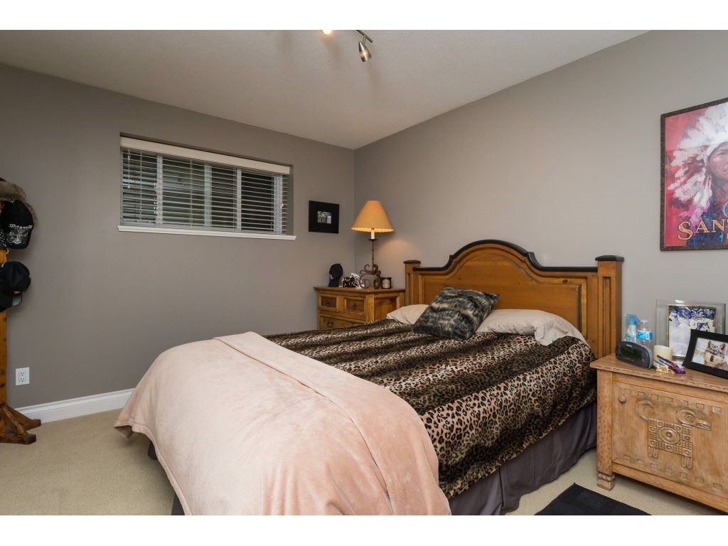 Townhouse at 37 3300 157A STREET, Unit 37, South Surrey White Rock, British Columbia. Image 16