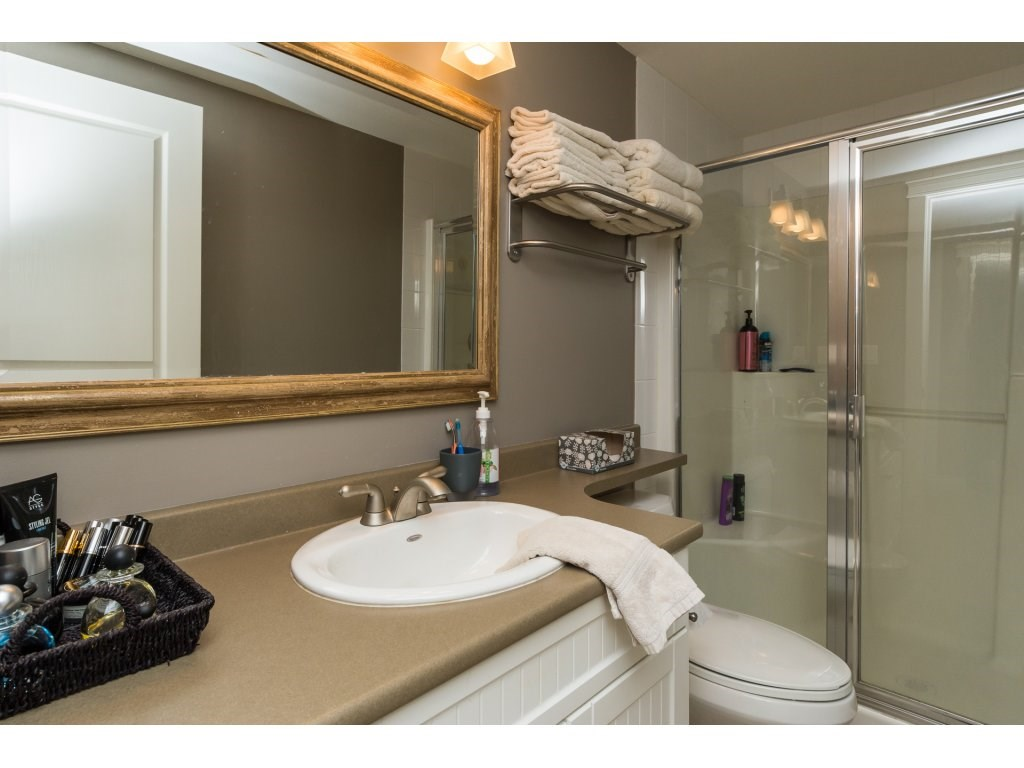 Townhouse at 37 3300 157A STREET, Unit 37, South Surrey White Rock, British Columbia. Image 17