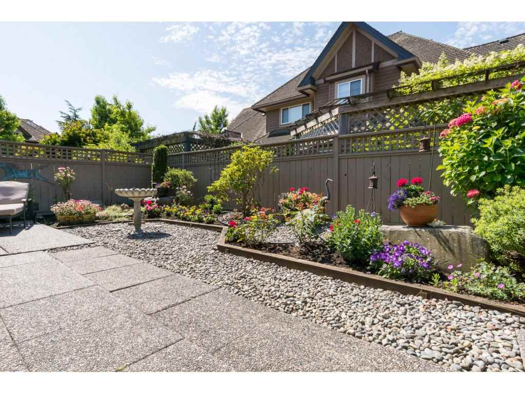 Townhouse at 37 3300 157A STREET, Unit 37, South Surrey White Rock, British Columbia. Image 18