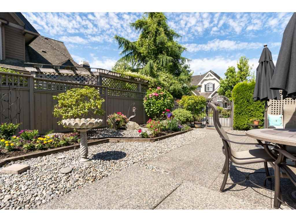 Townhouse at 37 3300 157A STREET, Unit 37, South Surrey White Rock, British Columbia. Image 19