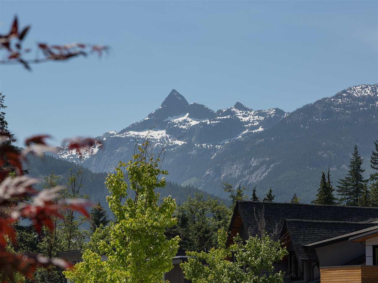 Detached at 40289 ARISTOTLE DRIVE, Squamish, British Columbia. Image 20